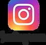 Instagram Mindfulness em Santos.png