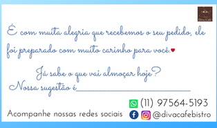 Cartão_de_Agradecimento.png