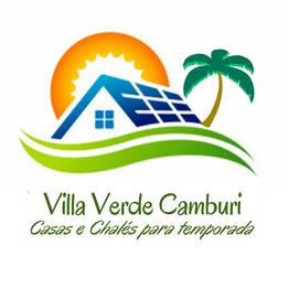 Villa Verde Camburi Aluguel de Temporada