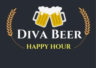 Diva Beer.png