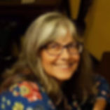Psicologa Martha.jpg