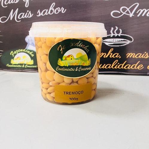 Tremoços Português Fazendinha