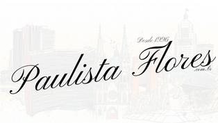 Logotipo Paulista Flores.png