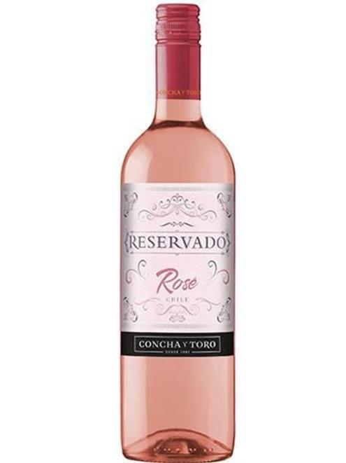 Vinho Concha y Toro Reservado Rose