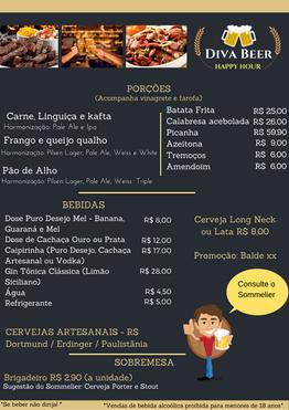 Happy_Hour_-_Cardápio.png
