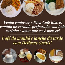 diva_café_panfleto.png