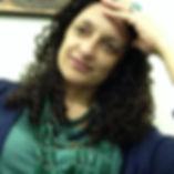 Salete Cristina.jpg