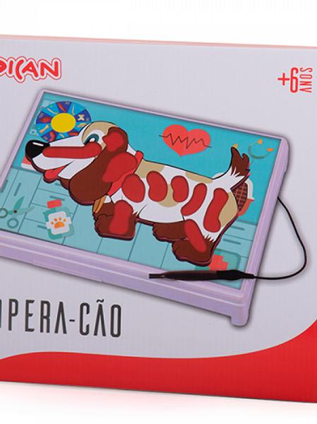 Opera-Cão
