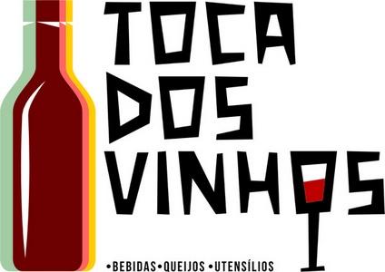 Toca dos Vinhos