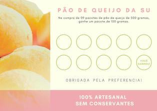 Cartão_Fidelidade_-_Pão_de_Queijo_da_Su.