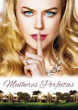Filme Mulheres Perfeitas