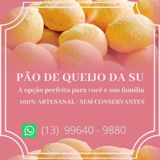 Pão_de_Queijo_da_Su.jpeg