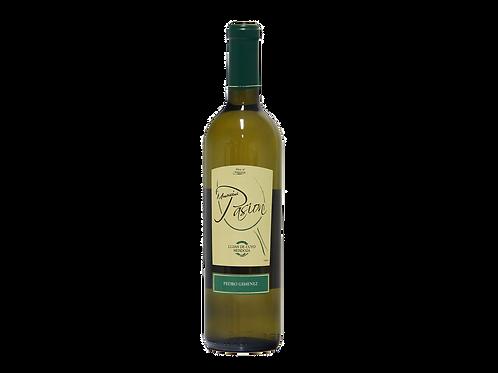 Vinho Branco Mastroeni Passion Pedro Gimenez