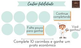 cartão_fidelidade2.png