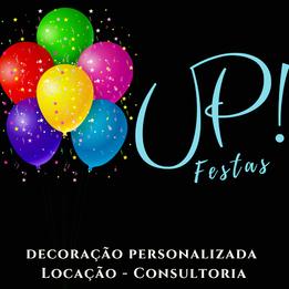 UP Festas.png