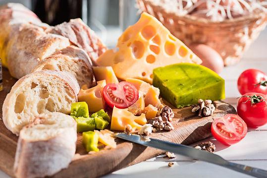 azeite e queijo.jpg