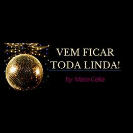 Toda_Linda_by_Maria_Célia.png