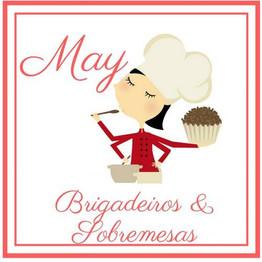 May Brigadeiros e Sobremesas.jpg