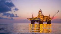 Plataforma-de-petroleo-