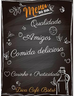 Cardápio Diva Café.png