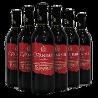 Vinho Vanisul