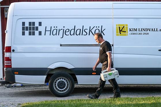 Kim Lindvall ab_bil.jpg