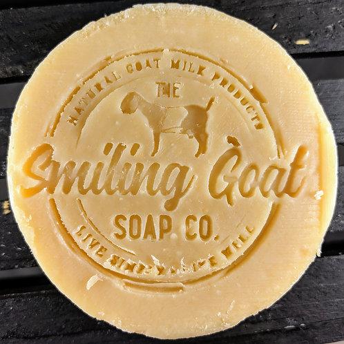 薰衣草迷迭香洗发皂