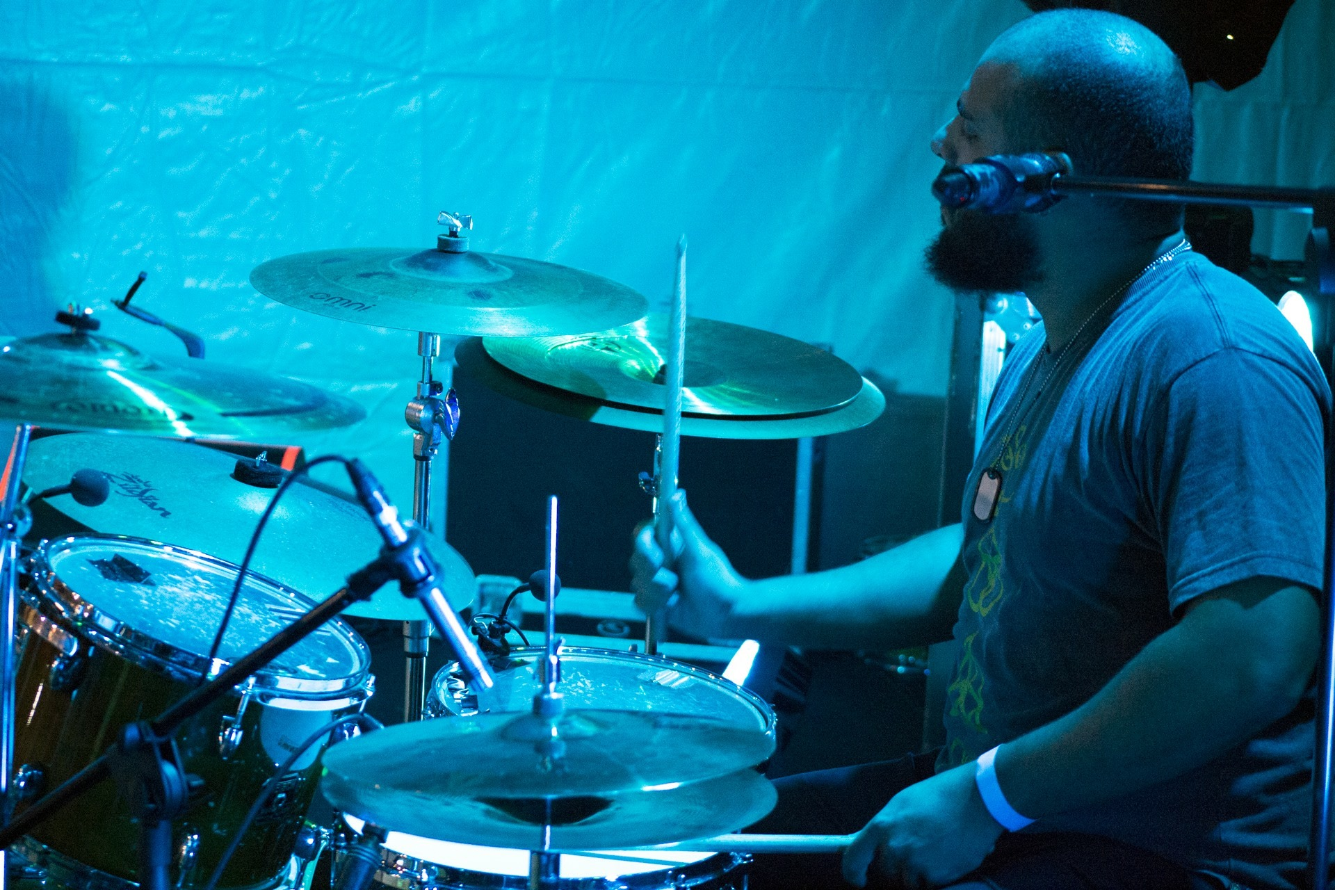 Diego Denucci