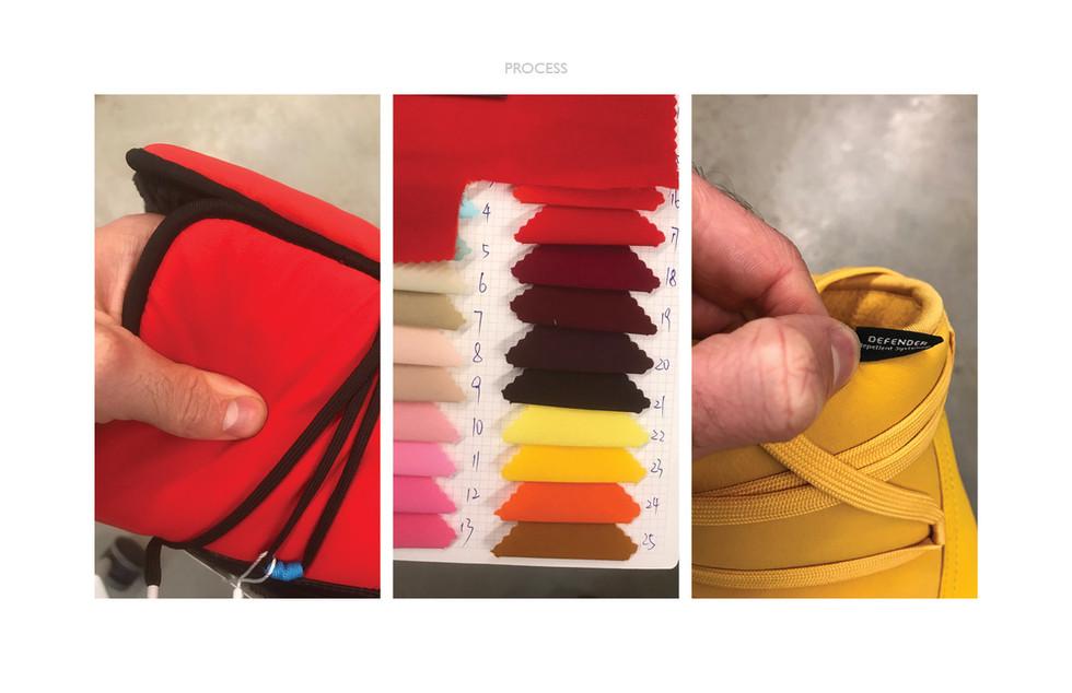 Chamonix7.jpg