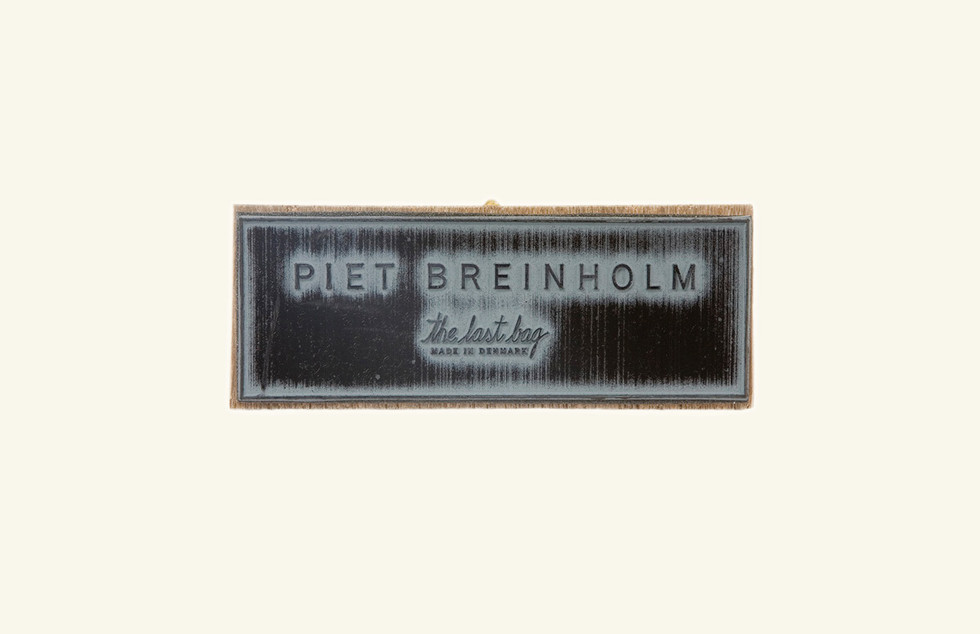 PietBreinholm2.jpg