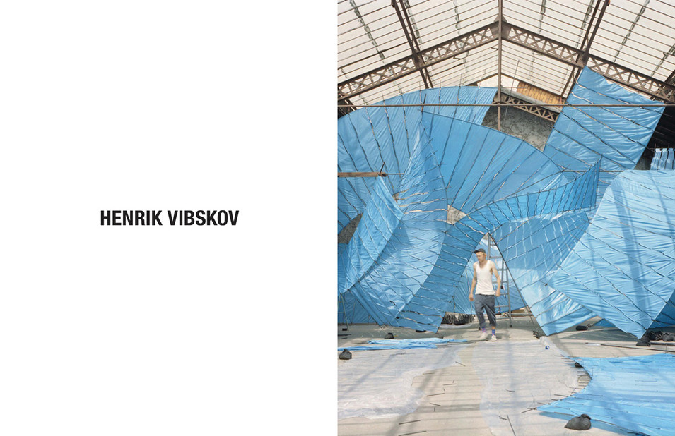 HenrikVibskov.jpg