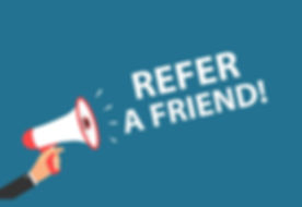 megaphone-with-speech-bubble-refer-a-friend-vector-22846449_edited.jpg