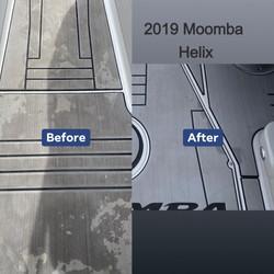 7%20Moomba%20Helix%2041821_edited.jpg