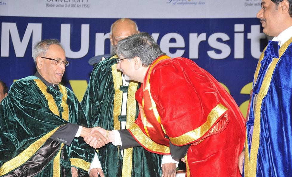 Prof, Dr P R Goyal, Physician, Pulmonologist,Chest