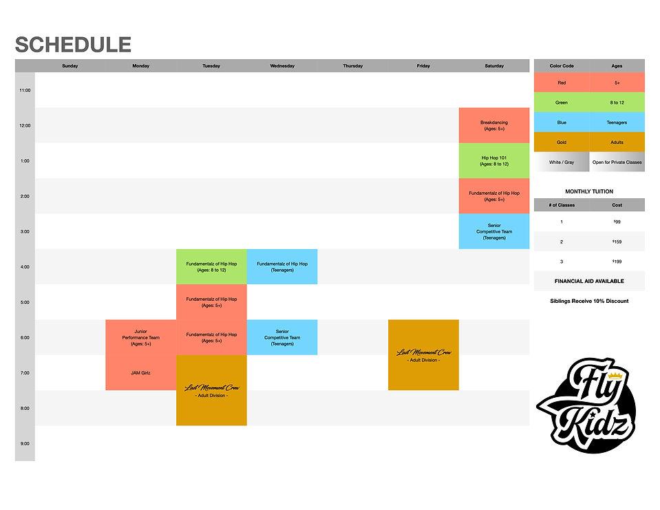 Schedule (Spring 2021).jpg