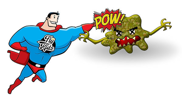 Combat Germs.jpg