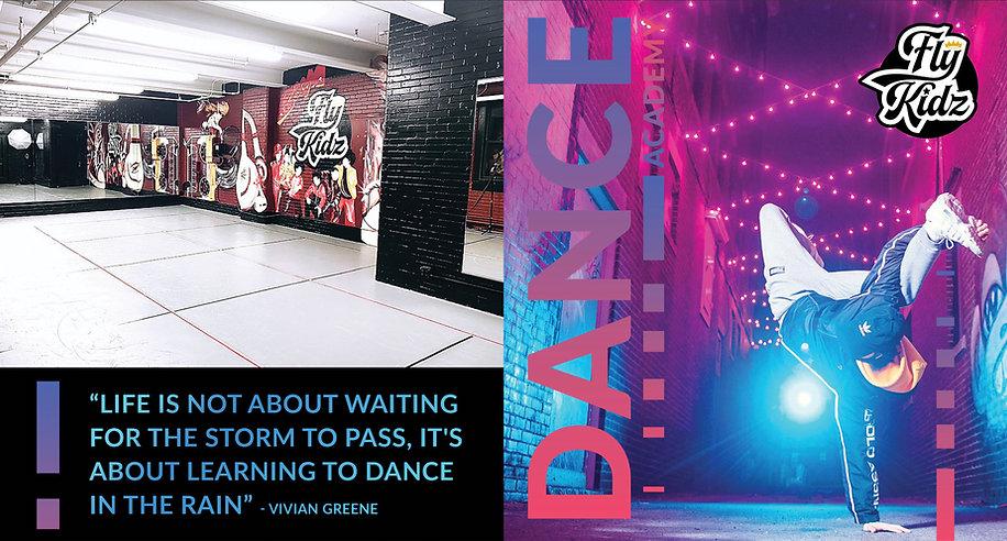 Fly Kidz Dance Quote.jpg