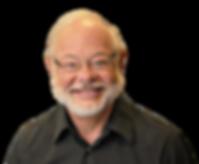 Michael Allen, Chairman & CEO, Allen Interactions