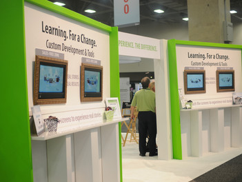 ASTD International Conference and Expo Recap