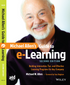 Second Edition of Michael Allen's Guide to e-Learning is Released