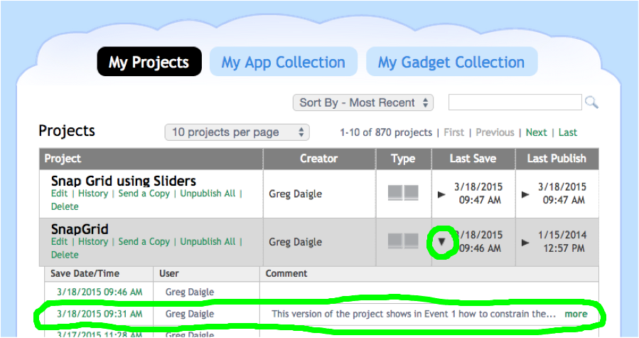 projects list_edited.png