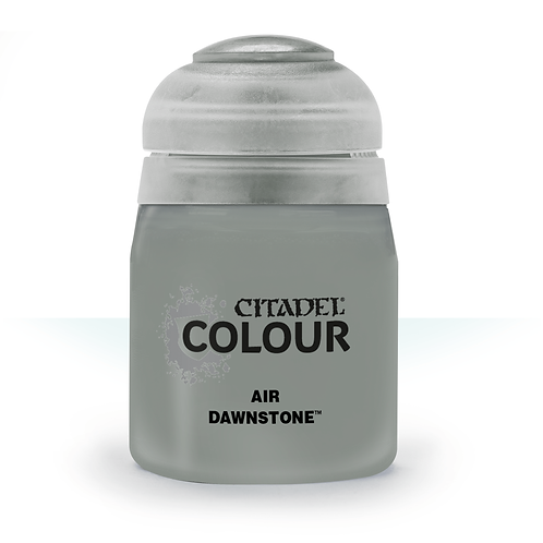 Citadel Colour: Dawnstone Air