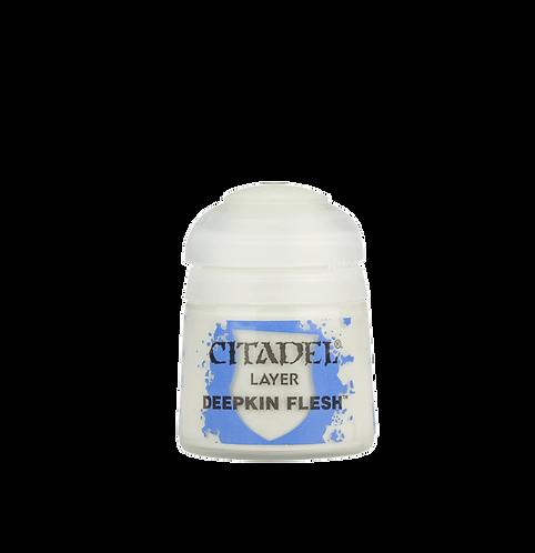 Citadel Colour: Deepkin Flesh Layer