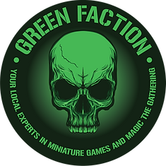GF Circular Logo.png
