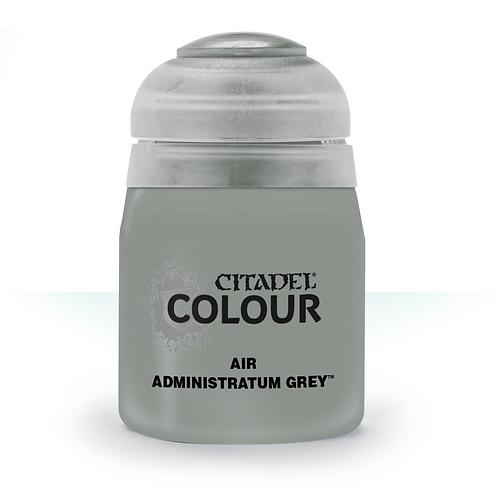 Citadel Colour: Administratum Grey Air