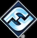 ffg_logo.png