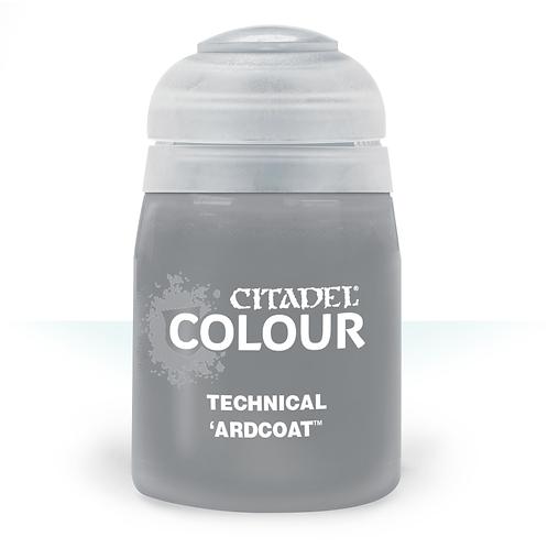 Citadel Colour: 'Ardcoat Technical