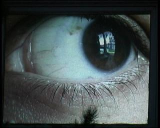 Virtual Transcendence