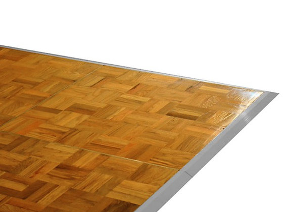Dance Floor (3' x 3' Sections)