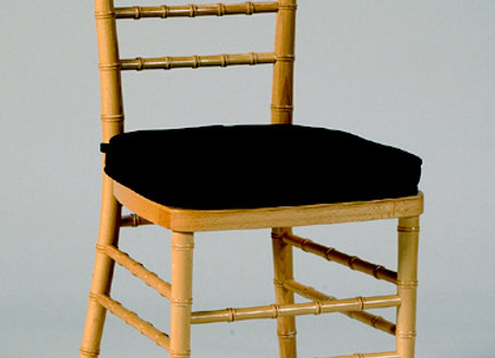 Chiavari Chairs- Natural Wood